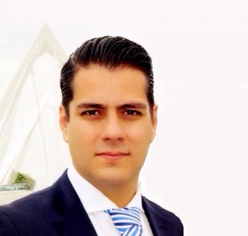 POLíTICAMENTE CORRECTO | «Misión cumplida», Moreira a la cárcel