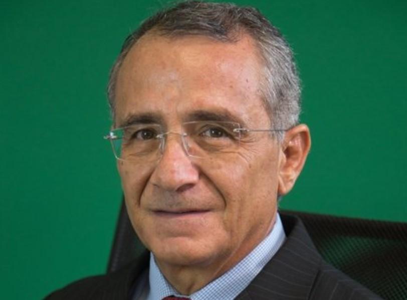 Víctor Manuel González Romero