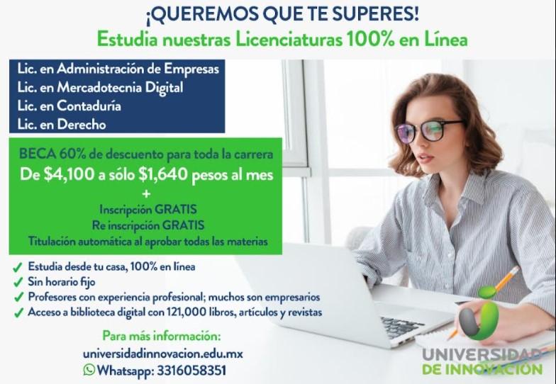 Universidad-de-la-Innovacion-1